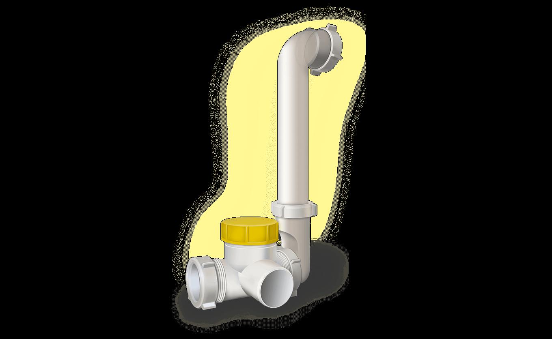 Scambiatori di calore tipo aria aria componenti per la - Scambiatori di calore aria aria casa ...